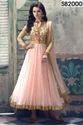 Indian Designer Suit