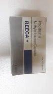 Pregabalin 75mg   Methylcobalamin 750mcg
