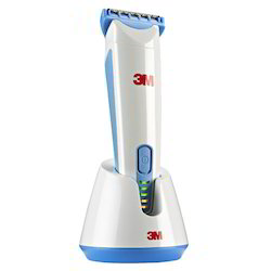 3M Surgical Clipper