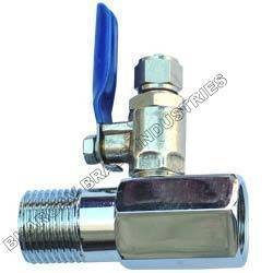 RO Water Purifier Valve