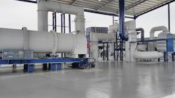 how does the rotary kiln operate What is rotary kiln save cancel already exists would you like to we can provide professional technical service for the process cement production industry and the control and operation of new type dry process cement kiln should be researched and developed.