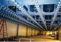 Hanger Conveying System