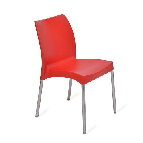 plastic chairs cafeteria plastic chairs manufacturer from bhiwandi