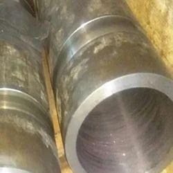 Aluminium Honed Pipe, Tube-Aluminum Seamless Honed Tube Pipe
