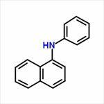 N Phenyl-1-Naphthylamine