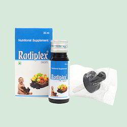 Radiplex Drops