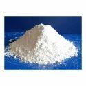 Paper Calcium Stearate