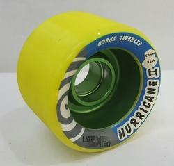 Quad Skate Wheels