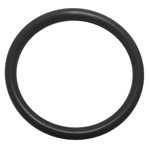Rubber Seal Ring - O Ring Manufacturer from Coimbatore