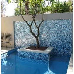 Swimming Pool Tile At Rs 100 Square Feet S Sector 10 Noida Id 11256674962