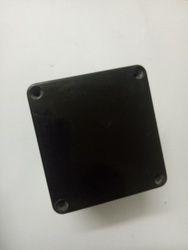 Box LID Cover