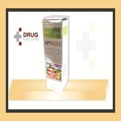 Pharma Franchise In Purbi
