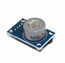 MQ-7 Carbon Monoxide Gas Module Sensors