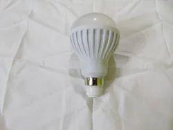 Ready LED Bulb