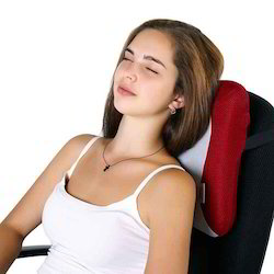 Backside Cushion Massager