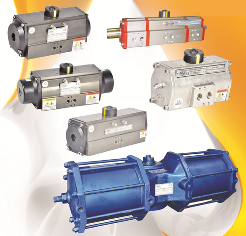 actuator manufacturer Dc actuators manufacturers and suppliers dc actuators are devices that produce linear motion through conversion of electrical direct current (dc) energy to mechanical energy dc energy is one of the two main types of energy flow, the other being alternating current (ac) energy.