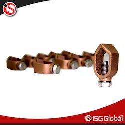 Clamps & Couplings