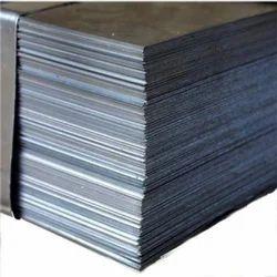 X3CrNiCuMo17-11-3-2 Plates