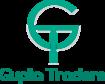 Gupta Traders
