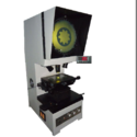 Profile Projector DRO
