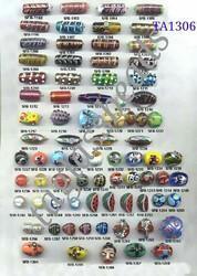 Fashion Jewelry Beads