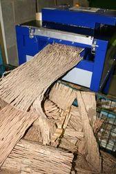 Cardboard Shredder for Packing Material