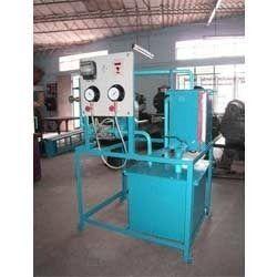 scientico gear pump 9806