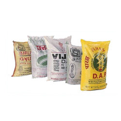 packaging bags packing bags suppliers traders