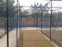 Cricket Practice Nets (Sports Nets)