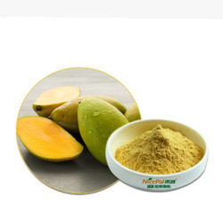 Mango Flavour Powder
