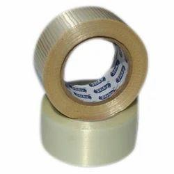 Filament Adhesive Tapes