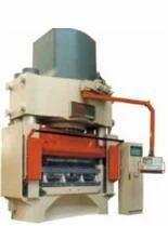 Scami Hydraulic Press For Ceramic Tiles
