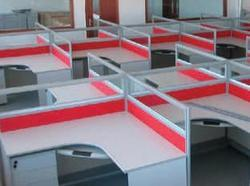 PVC Partition Systems