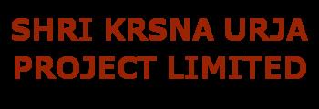 Shri Krsna Urja Project Limited