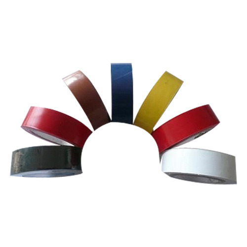Self Adhesive Electrical Tapes