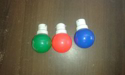 LED Night Bulb
