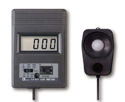 Lutron LUX Meter  LX101