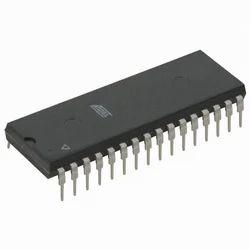 AT27C010 IC