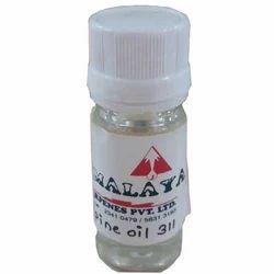Pine Oil 311