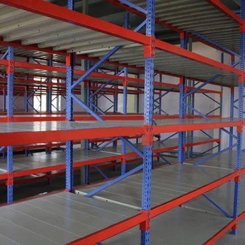 Warehouse Racks Warehouse Storage Rack Manufacturer From