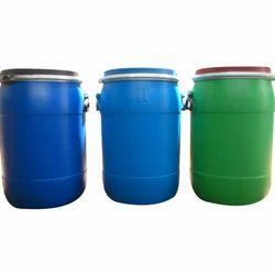 Storage Barrel (60 Liter)