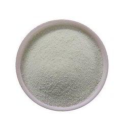 Ferrous Sulphate Dried Powder