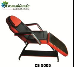 Aromablendz Massage Bed CS 5005