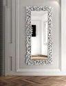Designer Framed Mirrors