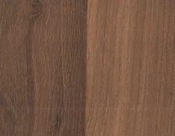 Chocolate Oak IW 5261 Laminate Flooring