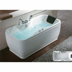 Jacuzzi Tubs Spa