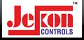 Jekon Controls