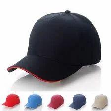 Corporates Cap