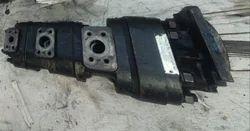 Kawasaki Loader Pump-4408361480