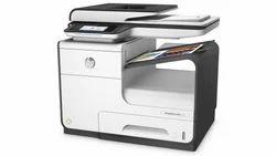 MFP Laser Printer